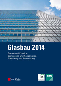 Glasbau2014-U1-final_klein.jpg